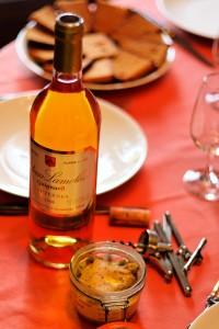 Foie_gras_with_sauternes